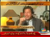 3.IK on 35 punctures