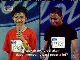 Malaysian Idol