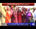 16 Labours Belonged to Sadiqabad Murders in Turbat 11 April 2015