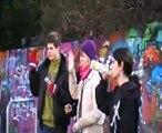 Improv Everywhere - Warsaw Freeze