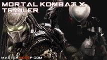 mortal kombat 6 free download pc game - video dailymotion