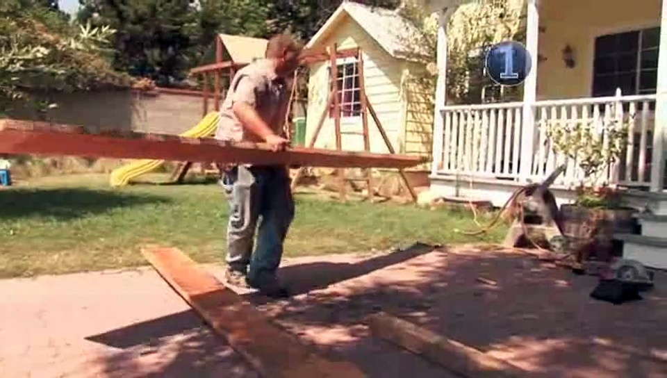 How To Create A Raised Planter Bed