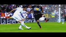 Barcelona vs Real Madrid | Super Skills Battle CR7, Messi, Zidane, Ronaldinho...