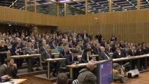 Archive - Bercy Financements Export - 17 mars 2015