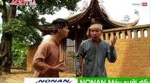 Khong He Biet Gian 2013 clip4