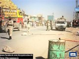 Dunya News - Several laborers killed in Balochistan on various occasions