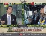 20150411 军情解码 2015-04-11