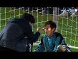 Football Funny Penalties, Most Funniest Penalties ever
