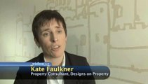 How do I choose a letting agent?  How To Choose A Letting Agent