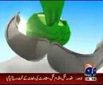 Tezabi Totay Dr. Tahir Ul Qadri 28 August 2014 Funny Punjabi Dubbing on Geo News Red Zone - YouTube_mpeg4