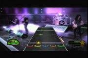 Guitar Hero Metallica - King Nothing - Expert GHWT Drum Set - 100% FC