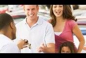 10 questions AVANT d'acheter vehicule neuf ou voiture d'occasion