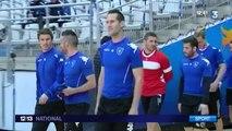 Coupe de la Ligue : les Bastiais veulent entrer dans la légende