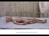 RE UFO Haiti - Real ALIEN CORPSE recovered from UFO crash