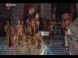 Serpil SARI-Oğuz AKSAÇ-Cahit UZUN-Ben bu yıl yarimden ayrı düşeli-Şef:Ömer Hayri UZUN-TRT Müzik