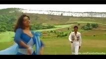 Chori Chori Dil Tera Churayenge [ Phool Aur Angaar 1993 ] Mithun Chakraborty & Shanti Priya