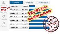 Earn Extra Money - Earning money online is easier than you think-copypasteads.com