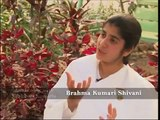 Why not to worry - BK Sister Shivani