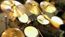 How To Play Drums : Grooves