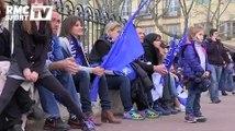 Football / Coupe de la Ligue / Les Bastiais sont prêts aussi en Corse - 11/04
