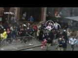 Dzhokhar Tsarnaev, culpable de todos los cargos por el atentado de Boston