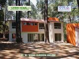 OBRAS VARIAS  www.greenhome.com.mx