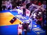 Best NBA Basketball Bloopers Mix 2013 - NBA Funny Mixtape 2013 LOL