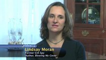 Why does the CIA deny events, then admit to them decades later?: Today's CIA Missions