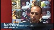 Perros de ayuda para niños con autismo