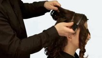 How To Make Damaged Hair Into Straight Silky Hair