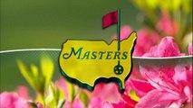 Masters 2015: Jordan Speith sets record