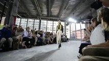 New York 2014 Spring Summer Collection | New York Fashion Week|C Fashion