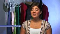 What should I know about shopping at a thrift or consignment store?: Thrift Store Shopping