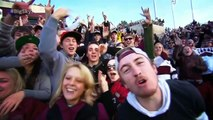 2013 Brawl of the Wild: Montana at Montana State - Big Sky Football