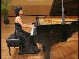 "Chopin Etude op.10 no.3 ""Tristesse"""