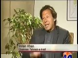 2.IK on 35 punctures