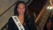 How do you enter a beauty pageant?: How To Enter A Beauty Pageant