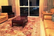 Saba Tower 2  JLT   Fully Furnished  Marina  amp  SZR Views  Equipped Kitchen  Close to Metro
