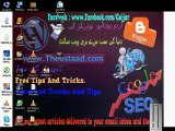 mylikes.com New Earning Tips and Trick Working 2015 Urdu/hindi Toturial