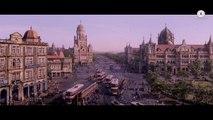 Fifi I Bombay Velvet I Video Song  Ranbir Kapoor I Anushka Sharma