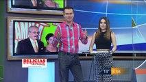 Las Noticias - Maite Perroni habla sobre RBD