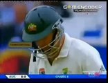 Miracle Bowling of Muhammed Amir To Shane Watson