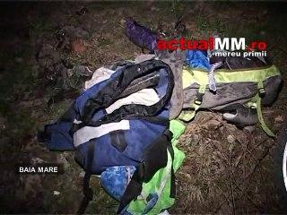 alpinist cazut limpedea actualmm