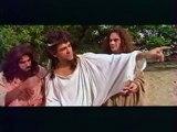 Les Inconnus  Jesus II