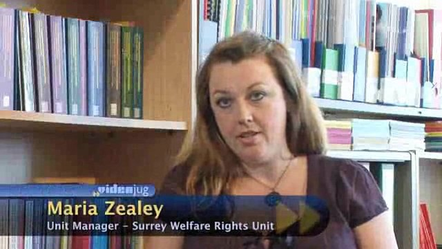 Will I lose my benefits if I start working?: Benefits For Low-Earners