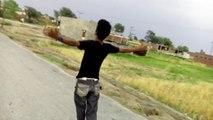 tu itni khubsurat HAi full hd 1080p (barkha 2015) full song rahat fateh ali khan