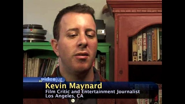 Why do film critics often hate hit movies?: Listening To The Critic