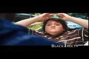 HANCOCK - Will Smith, Homeless SuperHero, Extended Trailer