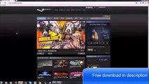 Free Steam Wallet | Free Steam Wallet 100% Working No Virus