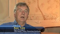 How does town planning help improve people's lives?: Town Planning Explained
